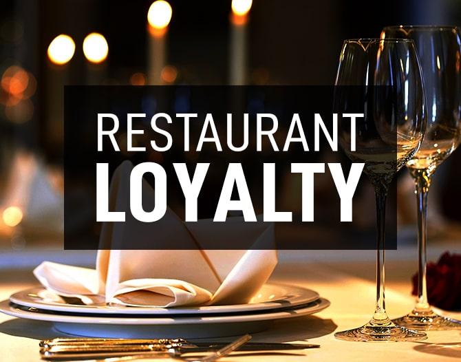 Restaurant Loyalty Program-min